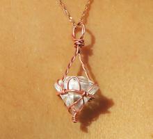 Pendant-copper-220